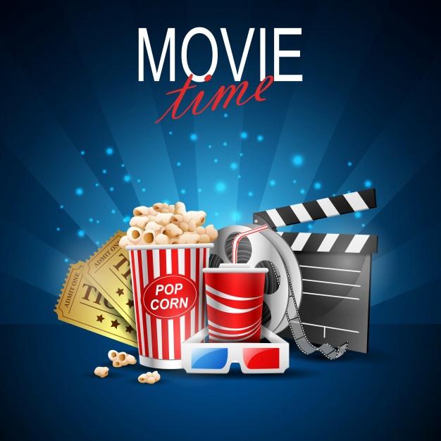 filmovi o putovanjima